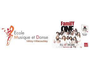 ecole-musique-et-danse-de-velizy-villacoublay-family-one-concert-gospel-apprentis-d-auteuil-16-mai-arche-handicap-mental-saint-jean-baptiste