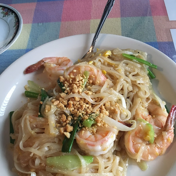 Photo from Bangkok House Restaurant