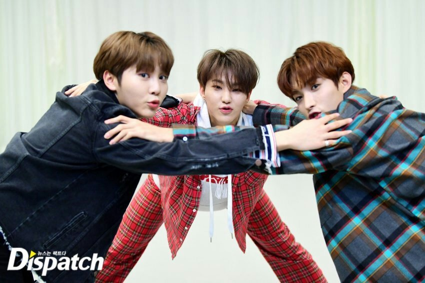seventeen booseoksoon