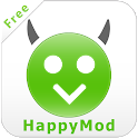 New Happy Apps Mod storage Advice 2020 icon
