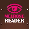 Melrose Reader