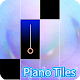 Marshmello - One Thing Right Piano Tiles Android apk