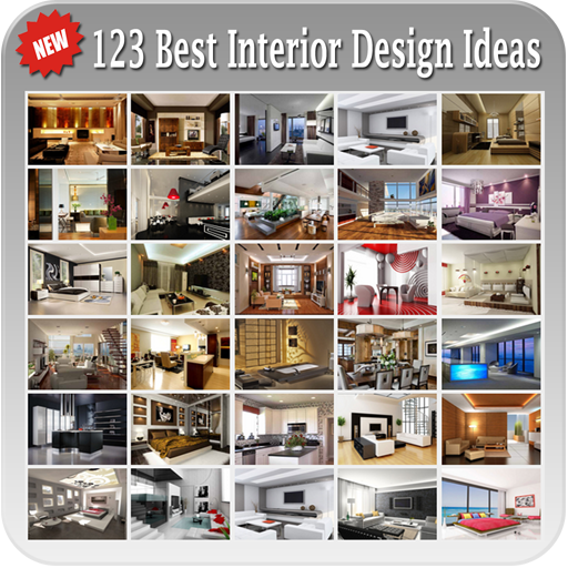 123 Best Interior Design Ideas Android Apps On Google Play