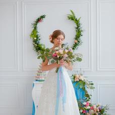 Wedding photographer Olga Ivanova (skipka). Photo of 11.06.2015