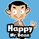 Happy Mr Bean Adventures Game (game)