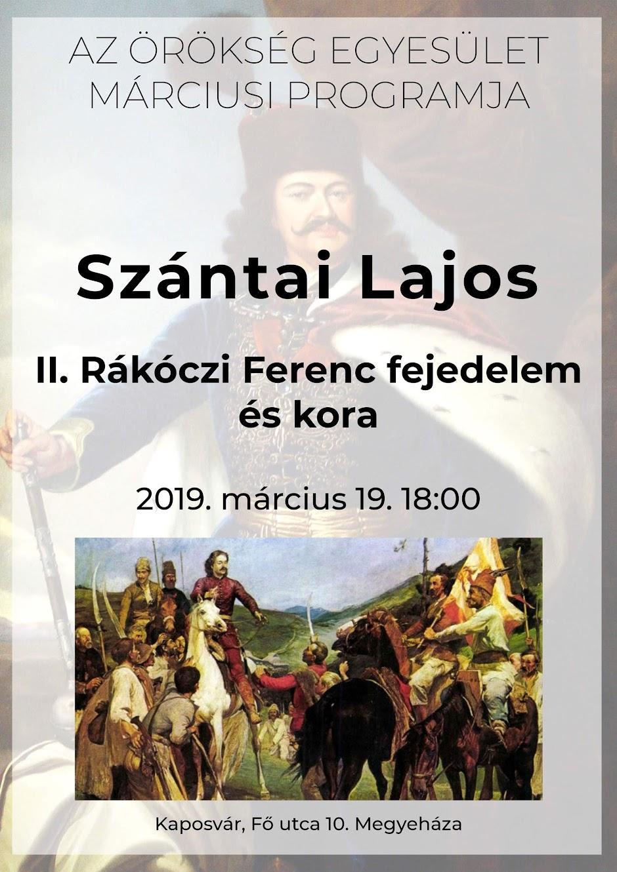 Szántai Lajos