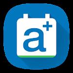aCalendar+ Calendar & Tasks 2.0.3 b2000107 Final (Mod)