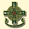 St Malachy's H.S, Castlewellan icon