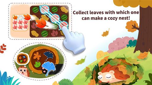 Little Panda's Forest Adventure 8.47.00.00 screenshots 3