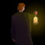 The Last Door: Collector's Ed Icon