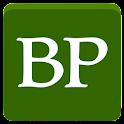Bemidji Pioneer Now icon