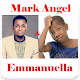 Latest Mark Angel Comedy 2019 for PC-Windows 7,8,10 and Mac