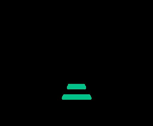 Arctic Shores logo