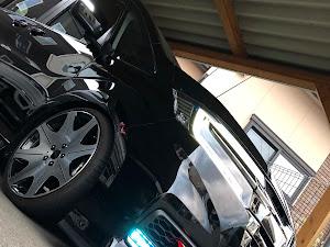 ステップワゴン RP3 SPADA・Cool Spirit Honda SENSING 30年式のカスタム事例画像 スーパー林道さんの2020年10月18日17:24の投稿