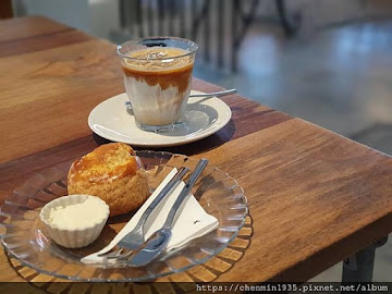 Paper St. Coffee 紙街咖啡