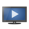 IP-TV Player Remote icon