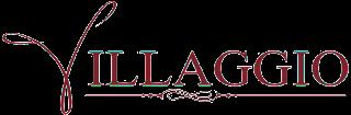 www.liveatvillaggio.com