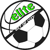 Download Elite Games Free