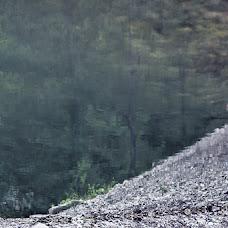 Свадебный фотограф Дарья Лондарева (DariaLond). Фотография от 14.10.2014