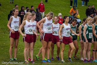 Photo: Varsity Girls 3A Eastern Washington Regional Cross Country Championship  Prints: http://photos.garypaulson.net/p280949539/e491825f8