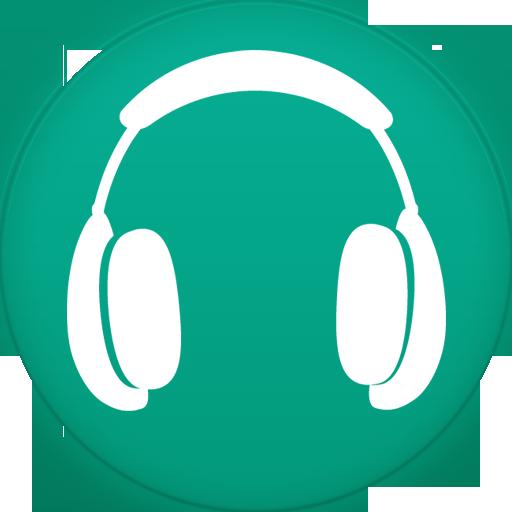 YoungBoy NBA Music and Lyrics