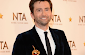 David Tennant's fatherhood evaluation