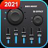 audio.sound.effect.bass.virtrualizer.equalizer