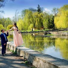 Wedding photographer Oleksandr Taran (ArtMan). Photo of 22.04.2016