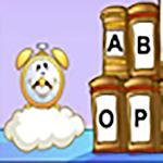 Alphabet For Children: ABCD Phonics icon