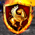 Heroes Magic World - Inferno icon