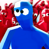 Totally Accurate Battle Simulator Tips TABS Mod