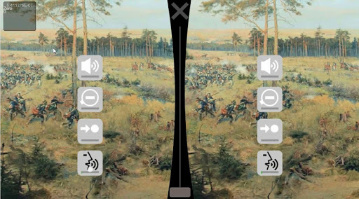 ZerITC VR Panorama Racławicka