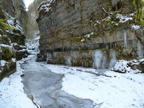 Photo: Ghelpach, dal cimbro, non ho idea di come si possa tradurre, ma deve avere a che fare con il freddo.