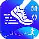Download Pedometer- weight lose and BMI calculator For PC Windows and Mac