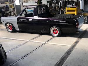 サニートラック  のカスタム事例画像 66- TAKAさんの2020年08月21日12:49の投稿