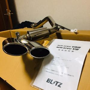 N-ONE JG1 2013年プレミアムツアラーLパッケージのカスタム事例画像 コロ🐯(正式 コロ助/漢字 虎路助)さんの2020年01月12日19:00の投稿