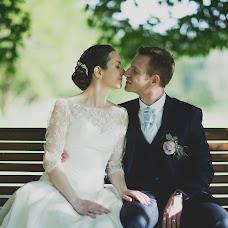 Wedding photographer Stephane Auvray (stephaneauvray). Photo of 03.07.2015
