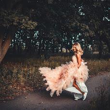 Wedding photographer Tamara Tamariko (ByTamariko). Photo of 27.09.2017