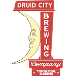 Druid City Downtown North Porter