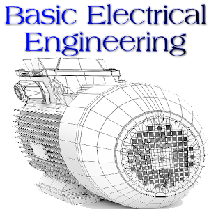 Basic Electrical Engineering - Android Apps on Google Play