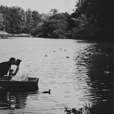 Wedding photographer Katerina Sokova (SOKOVA). Photo of 02.08.2013