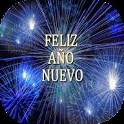 Saludos de Feliz Año