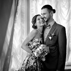 Wedding photographer Evgeniy Pankratev (Bankok). Photo of 26.03.2015