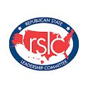 RSLC icon