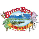 Bitter Root Single Hop Pale (Fresh Hop)
