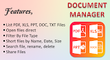 Do ent Manager & Viewer Apk Download Free for PC, smart TV