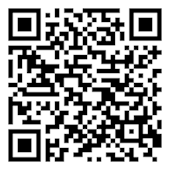 QR code Scanner and Generator