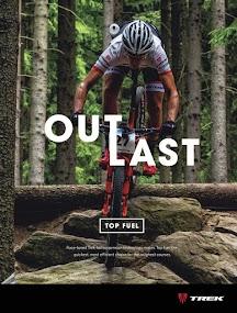 Australian Mountain Bike- screenshot thumbnail