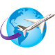 Download AFG Flights Schedule For PC Windows and Mac