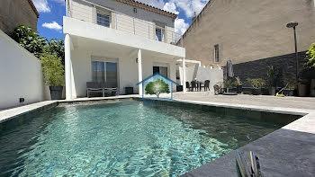 villa à Marseille 15ème (13)